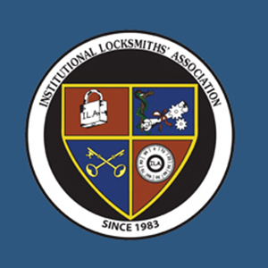 Institutional Locksmiths' Association Great Lakes Chapter